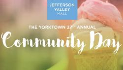 Join Us Saturday, June 18th from 11 am - 4 pm!