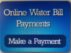 WATER BILL CAN NOW BE PAID ONLINE! | Town of Yorktown New York